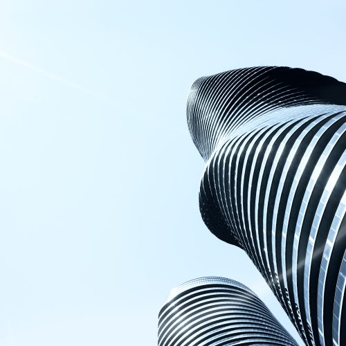 abstract-architectural-architectural-design-992987